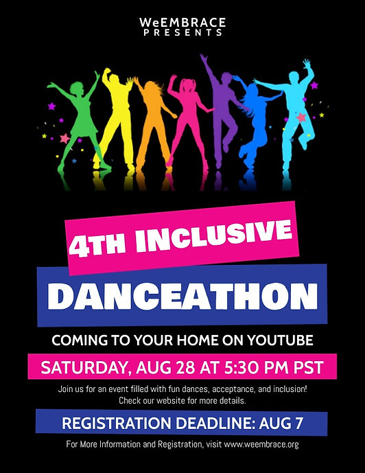 Dance Marathon - Made with PosterMyWall (1).jpg