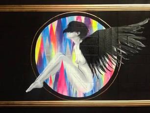Spectrum Festival - New Zealand