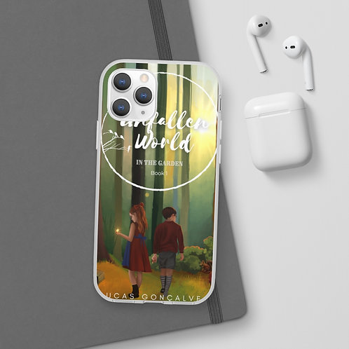 Flexi Phone Cases