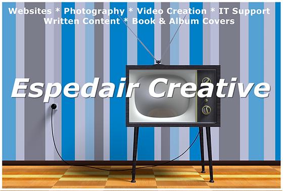 Espedair Creative_Twitter Flyer.png