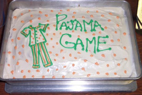 Pajama Game Cake_800.jpg
