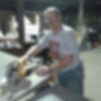 529115_411732125613615_1051510990_n.jpg