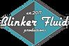 Blinker fluid.webp