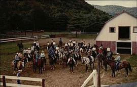 1000-acres-year-around-ranch-resort-ston