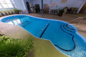 Indoor Pool copy.jpg
