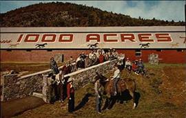 1000-acres-year-round-ranch-resort-stony