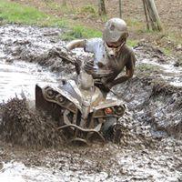 ATV14.jpg