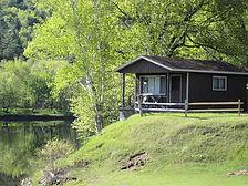 freestanding-cabin-92.jpg