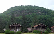 Cabins Exterior 4 & Mountain.png