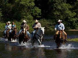 across River ride.jpg