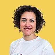 Susana Quaresma