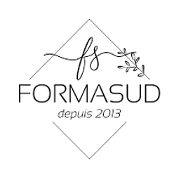 formasud.png