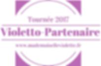 macaron violetto partenaire.png