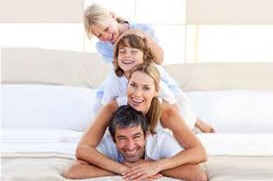 massage-parents-enfants.jpg1.jpg