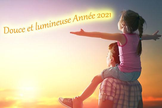 Sunrises_and_sunsets_Men_Little_girls_Ha