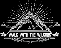 black walk with wilson logo.png