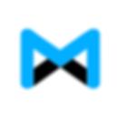 multiply logo.png
