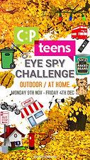 Eye Spy Challenge.jpg