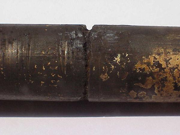 SulfidicCorrosion8b.jpg