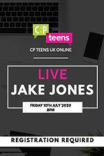 Jake Jones - live session.jpg