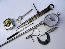Measurements01-Tools1.jpg