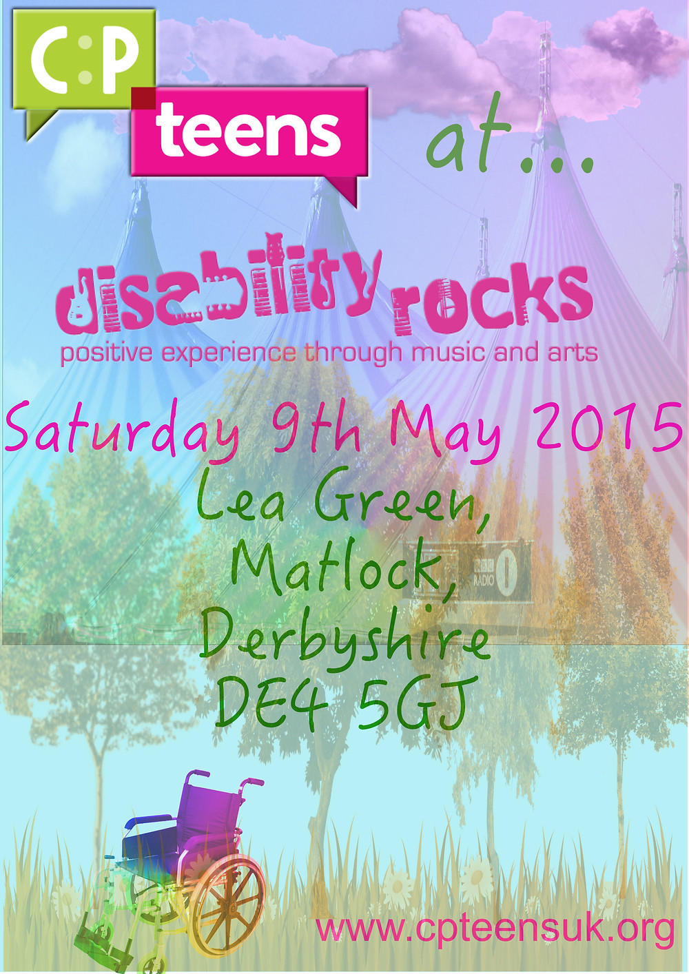 Disability Rocks Poster.jpg