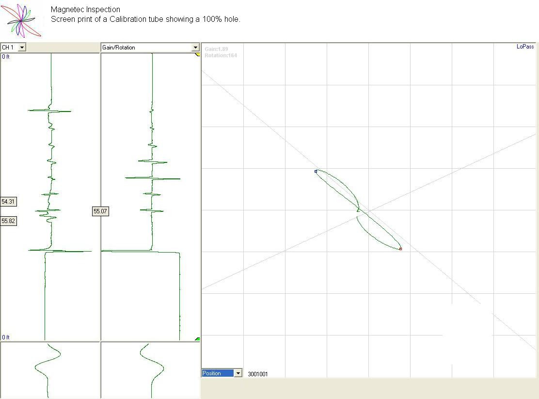 CalSB163Monel.625x.065w.440DDH