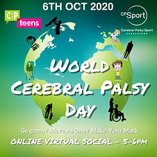World CP Day 2020.jpg
