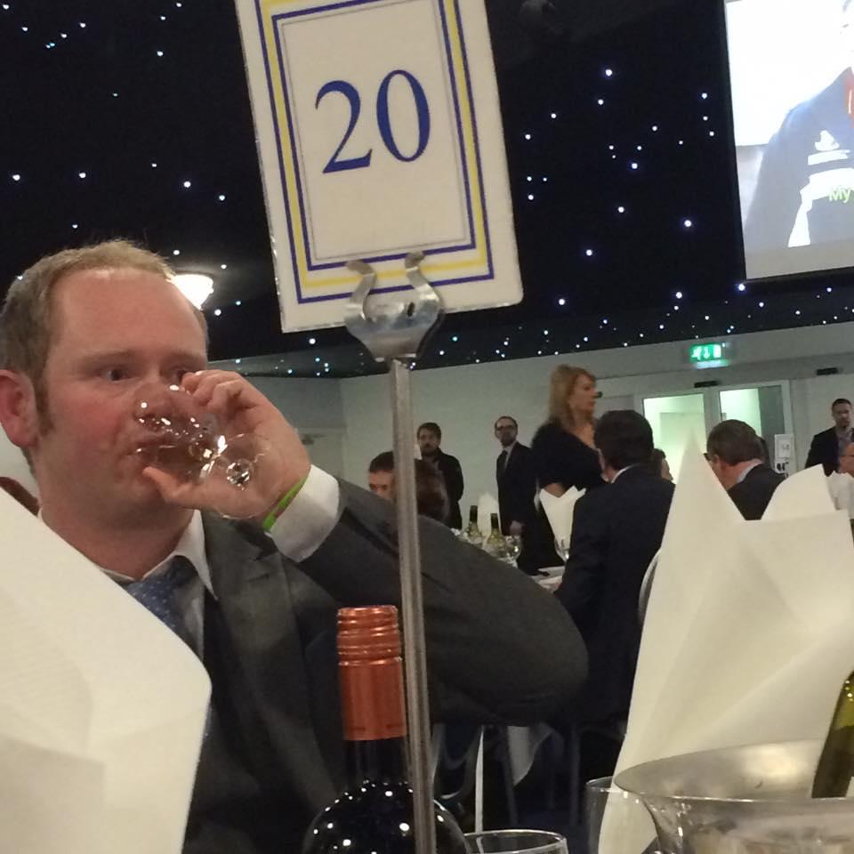 Yorkshire Disability Sport Awards