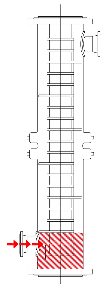 Chron38 Image2 Exchanger Side View.png