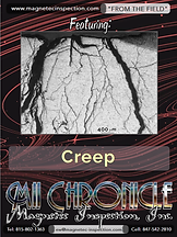 Chron17Cover.png