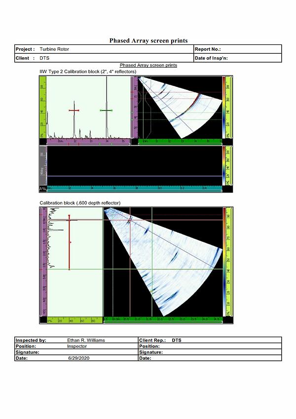 Chron37-06-PA Screen Prints.png