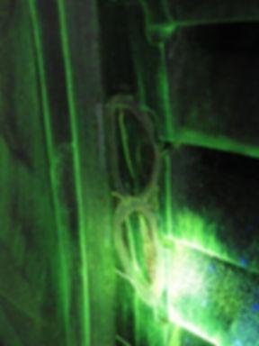 Chron37-14-Particle.JPG