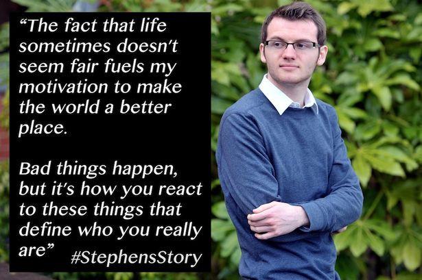 Stephen-Sutton.jpg
