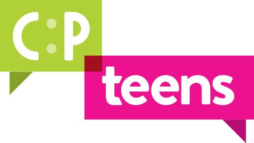 CP-Teen_white.jpg