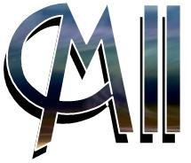 MIITealTan.png