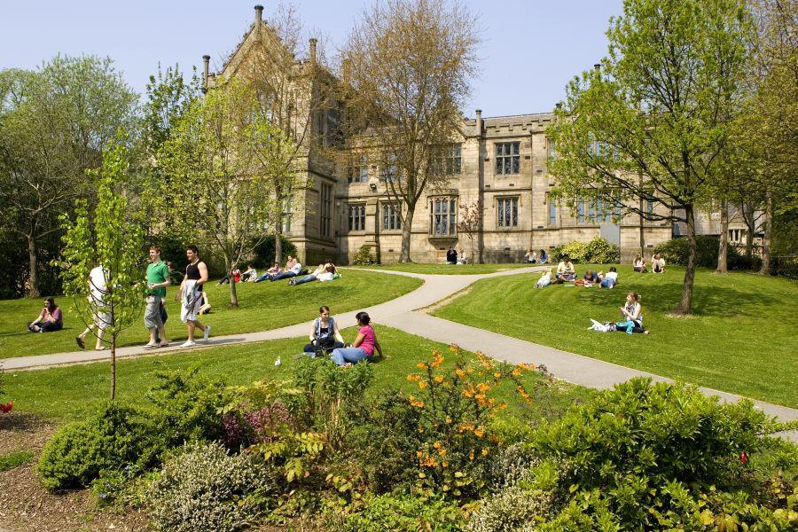 Collegiate_Campus_0.jpg