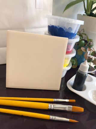 Paint 7.jpg