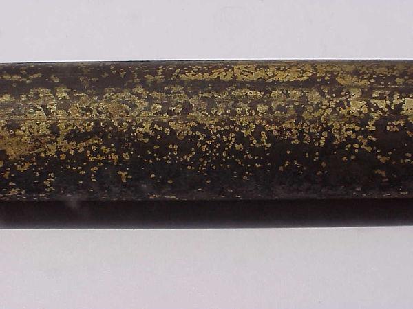 SulfidicCorrosion10b.jpg