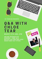 Q&A Chloe.jpg