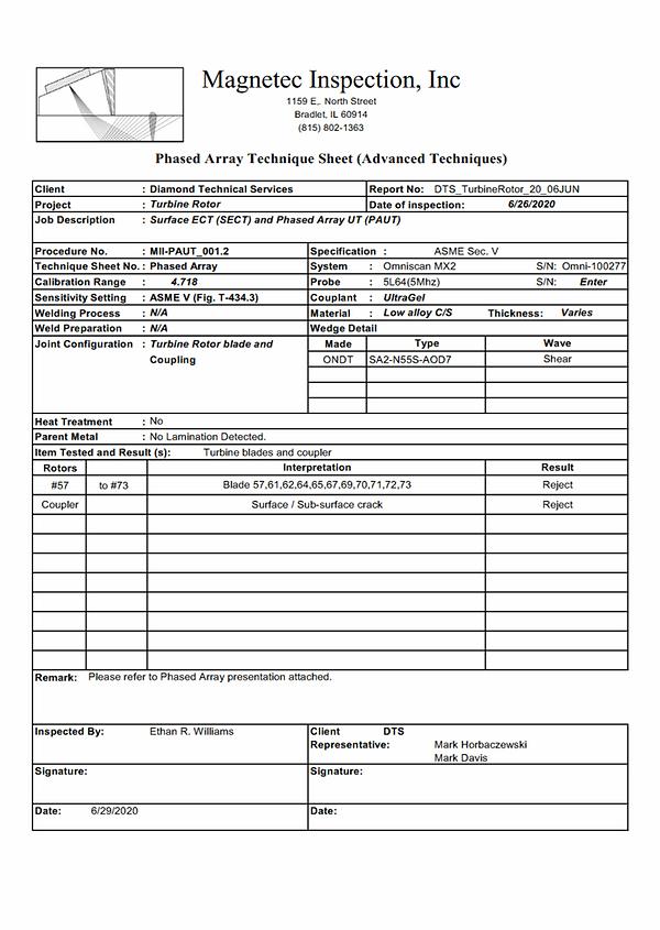 Chron37-05-Ultrasonic Report-PA.png