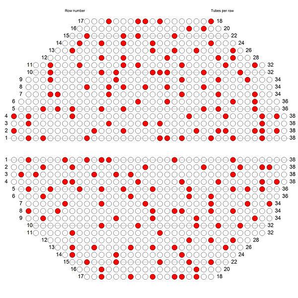 Chron26-2Random.jpg