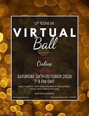 Virtual Ball 2020.jpg