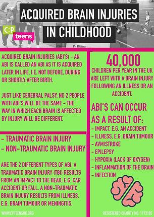 ABI Infographic 1.jpg