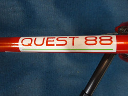 Quest 88