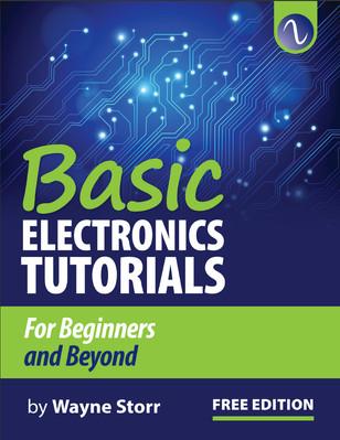 Basic Electronics Tutorial