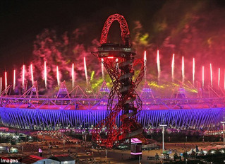 On the eve of the 2016 Paralympics...