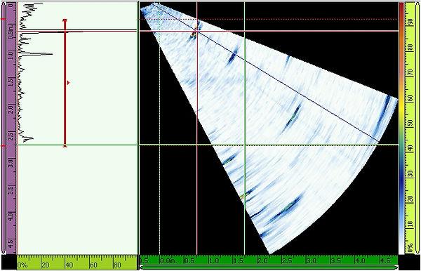 Chron37-07-cal.600.jpg