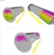 Chron27-4RFET_InspectionResultsIn3D.png