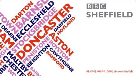 _47504148_bbcsheffield.jpg
